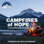 Campfires of Hope